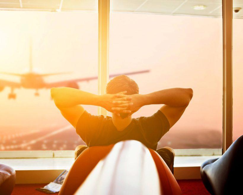 vuelos-escalas-largos